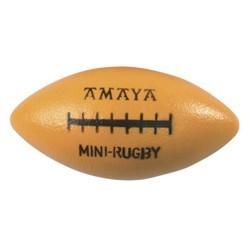 pelota, foam, esponja, piel de elefante, recubierto, rugby