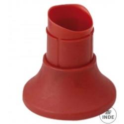 PLOT DE RUGBY blando regulable
