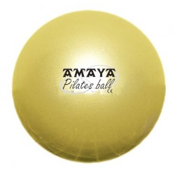 PILATES BALL, Ø 240 mm,