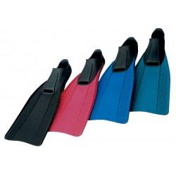 ALETAS con protección UV, confortables y ligeras. Tallas: 27/29-30/32