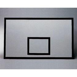 JUEGO TABLEROS BALONCESTO de madera, 20 mm
