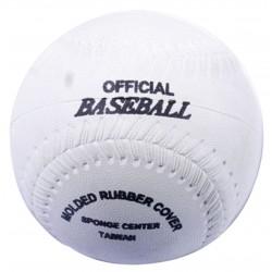 Pelota Softball
