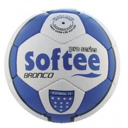 Balon futbol Softee Bronco PRO Series
