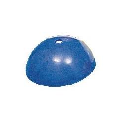 BASE MILTIUSOS, flexible y lastrada, 1,8kg.