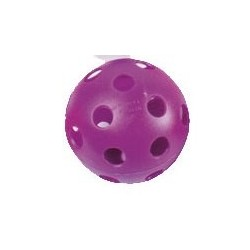 Repuesto de pelota para juego de la pelota divertida