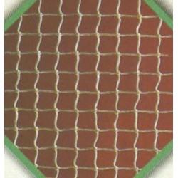 JUEGO REDES HOCKEY HIERBA nylon 2.5 mm. EN750