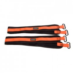 Loops para XT Suspension Trainer.
