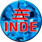 A. Inde Educa, SL